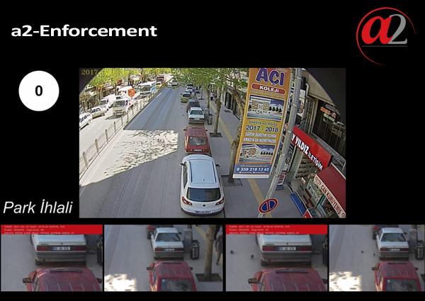 a2-Enforcemen_IhlalPaketi_ParkIhlal