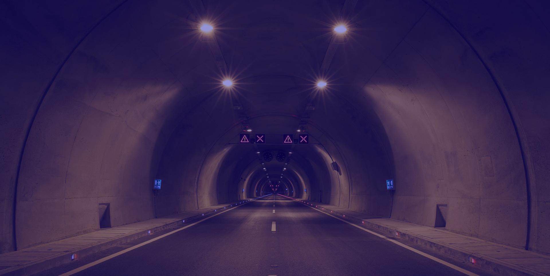 a2-Surveillance_Slider-1