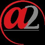 a2_logo