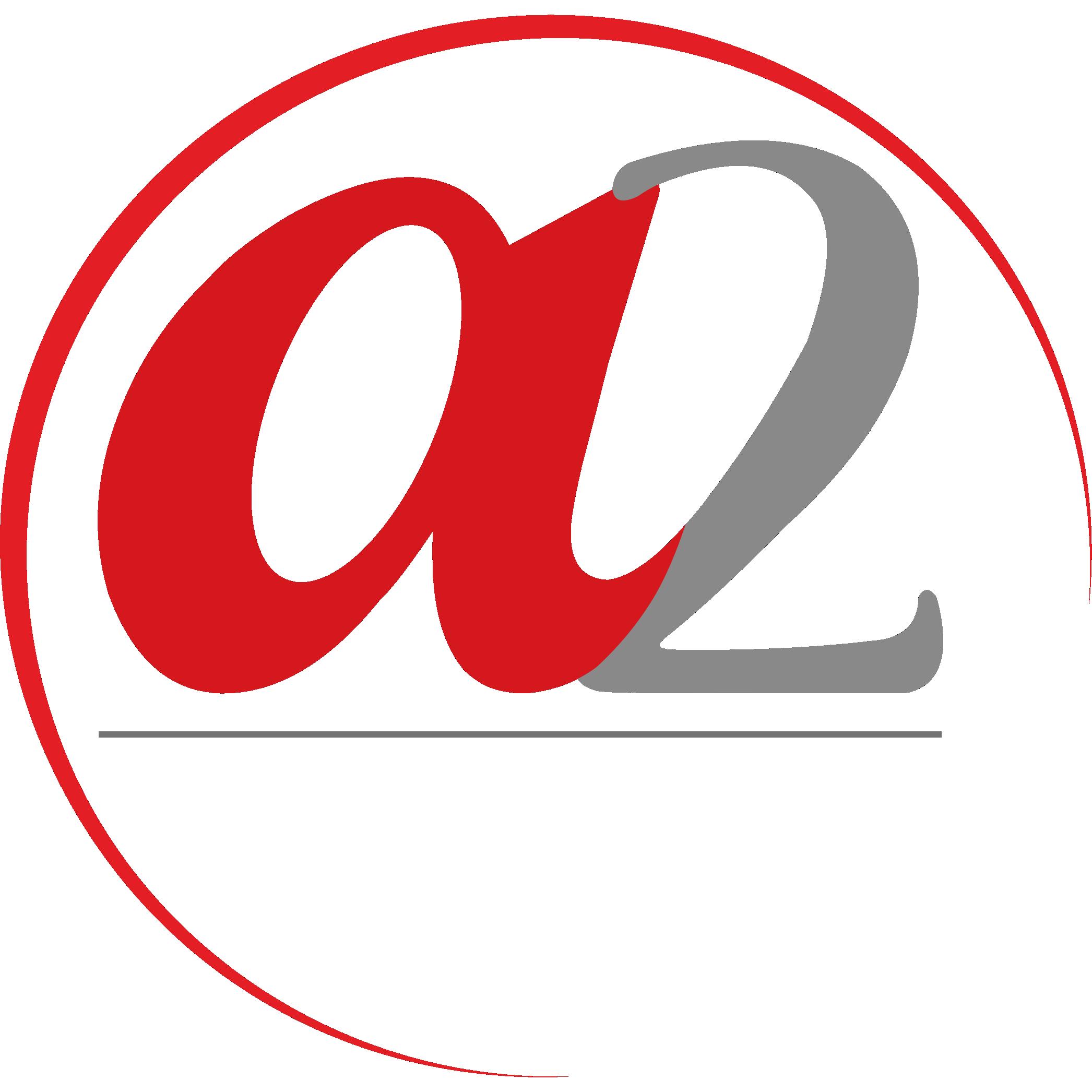 a2 Technology