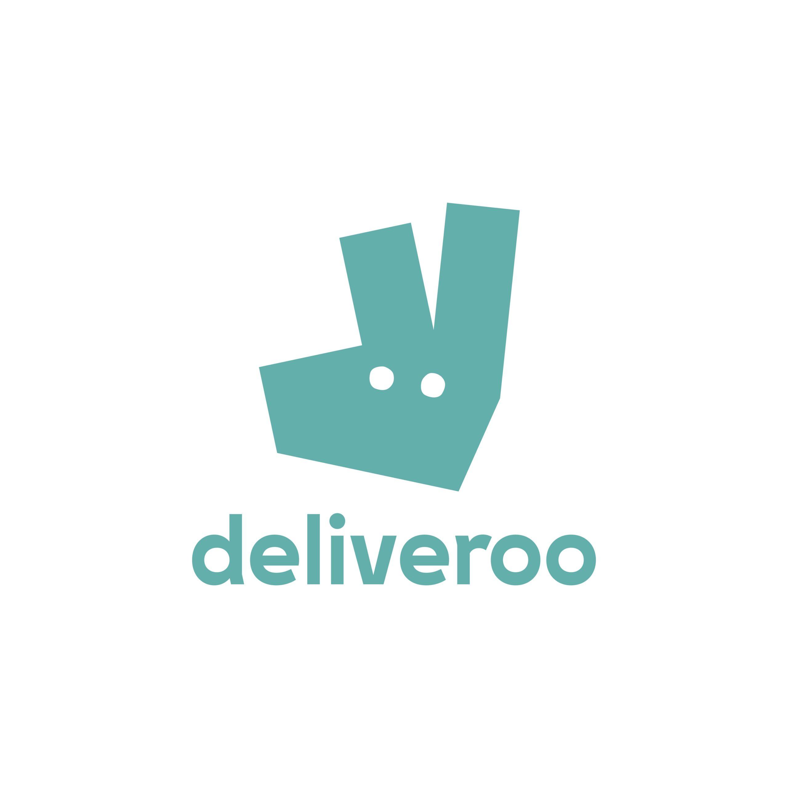 Deliveroo est un service primé fondé en 2013 par William Shu et Greg Orlowski. Deliveroo travaille avec plus de 115 000 restaurants et commerces de proximité dans le monde, et 100 000 livreurs partenaires, pour offrir à ses clients la meilleure expérience de livraison de repas et de courses au monde. En France ce sont 20 000 restaurants et 14 000 livreurs partenaires qui travaillent avec Deliveroo. Deliveroo opère dans 800 villes sur 12 marchés : l'Australie, la Belgique, la France, Hong Kong, l'Italie, l'Irlande, les Pays-Bas, Singapour, l'Espagne, les Émirats arabes unis, le Koweït et le Royaume-Uni. Deliveroo, dont le siège est basé à Londres, compte plus de 2 000 employés répartis dans les bureaux du monde entier.