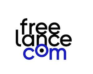 Freelance - JPEG