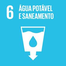 6. UN Goal6