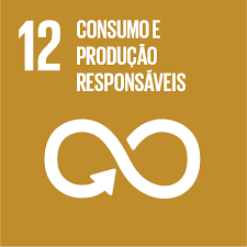 7. UN Goal12