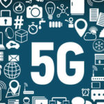 Flagship 5G smartphones to hit India next year; mass segment devices by 2020