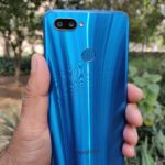 Smartphone sales will grow only in India
