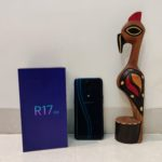 OPPO R17 Pro: The Innovation Powerhouse marvels again!