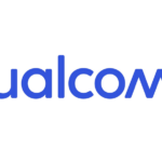2G Feature phones are here to stay for a while: Qualcomm