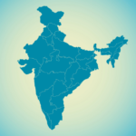Will India Emerge as a Mobile R&D Hub?