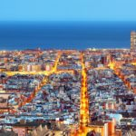 "MWC Barcelona 2019: Beyond ""5G"" and ""foldable devices"""