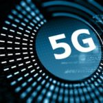 5G-enabled smartphone shipments to exceed 140 mn in India by 2025: CMR