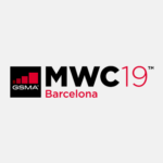MWC 2019: 5G, Foldable, and Mixed Reality
