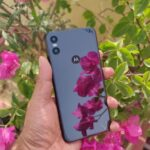 Motorola One: 'Pure' Android, Dated Hardware