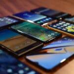 Apple to Samsung: 75 new smartphone models to kick off festive season sales