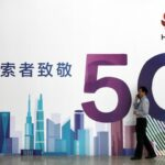 Huawei says 5G roll-out in India will be delayed by 3 years if it's banned