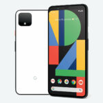 Sad Diwali for Pixel lovers as new Google Pixel 4 ditches India