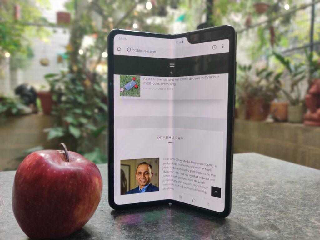 eSIM-capable smartphones