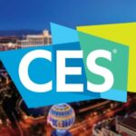 CES 2020: Five Key Technology Trends