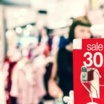 E-tailers jump bandwagon with Black Friday sale