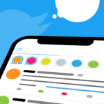 """Why Twitter must have an """"edit"""" button, not copycat Fleets"""