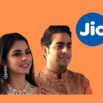 The Jio Platforms Story: From Oil to Jio