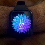 OPPO Watch: Beyond the initial Déjà vu, a powerful smartwatch!