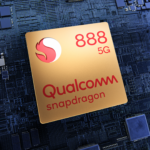 Snapdragon 888: Enabling Powerful Gaming Experiences