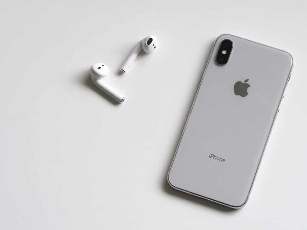 Apple India Revenue