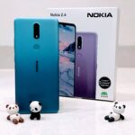 Nokia 2.4: A targeted-niche value proposition