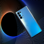 OPPO Reno5 Pro 5G Review: Future-ready Powerhouse
