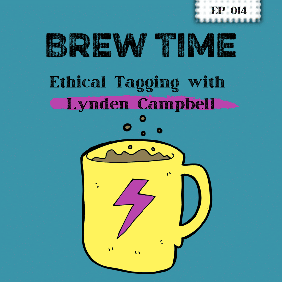 Brew Time Episode 14
