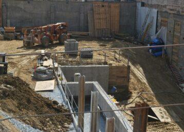 construction-15759_1920