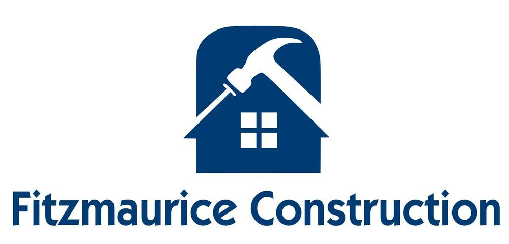 Fitzmaurice Construction