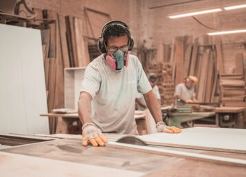 men-working-on-wood-materials-3637834