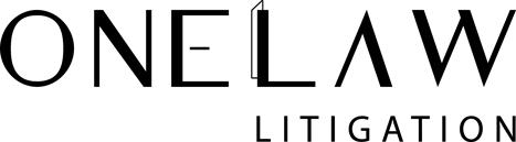 One Law | Litigation