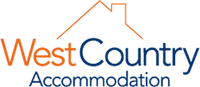 West Country Accommodation