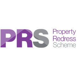 Property Redress Scheme