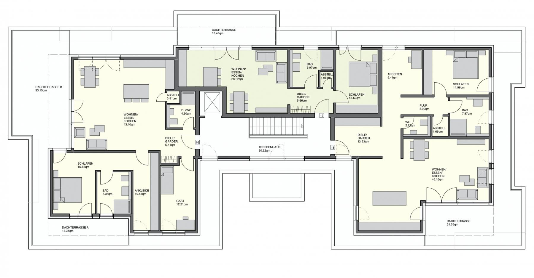 Dachgeschoss_Grundrisspsd