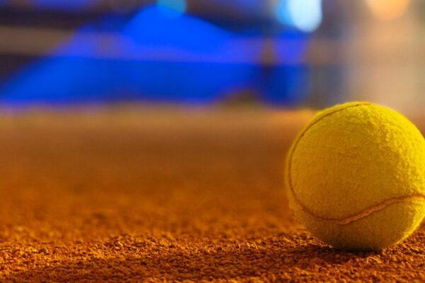© tcrk-tennis.de