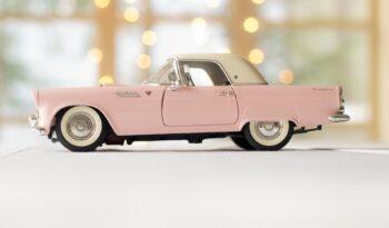 car-1957037_1920