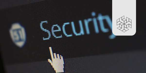 Cybersecurity in India: A Primer