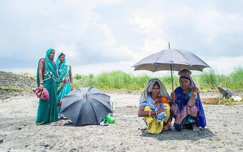 'Hum Jaanenge, Hum Jeeyenge': The Realities of MGNREGA in Rural Bihar