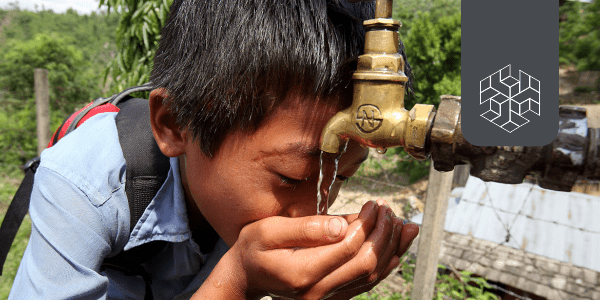 How Gender-Responsive are India's WASH Policies?