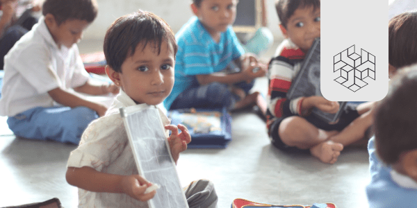 Between RTE and NEP: Persisting Challenges in India's School Education System