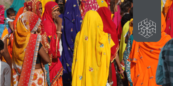 Abortion in India: Legalities and Realities