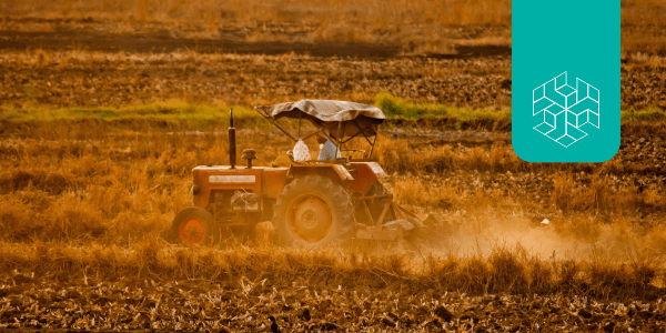 Assessing the New Farm Laws: Some Implementational Issues