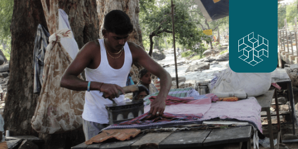 Reservations, Reclassification, and the Economic Hierarchy of Caste