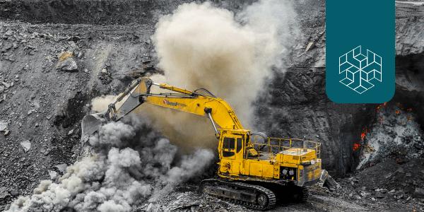 India's Coal Block Auctions: A Contextual Reappraisal