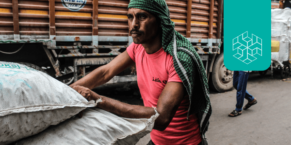 India's Covid-19 Lockdown and Migrant Workers: Taking Stock