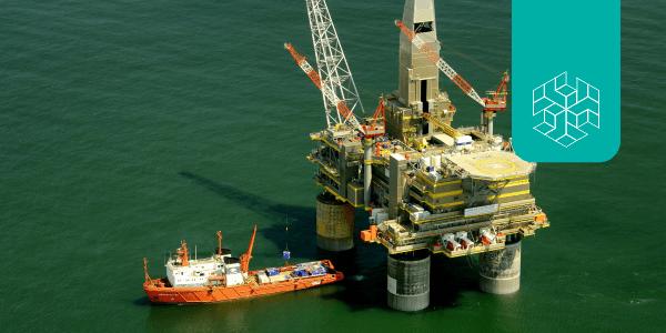 Crashing Oil Market Amidst a Pandemic